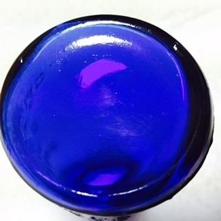 ブルー瓶底.jpg